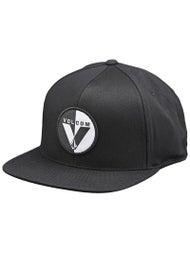 Volcom Filter 110 Hat