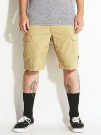 Volcom Fieldstone Cargo Shorts