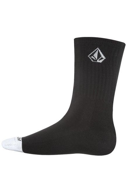 Volcom Full Stone Socks