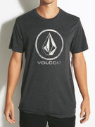 Volcom Fall Stone T-Shirt