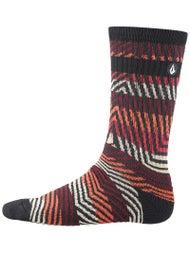 Volcom Furrow Socks