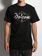 Volcom Gallery T-Shirt