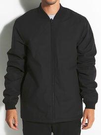 Volcom Greystone Liner Jacket