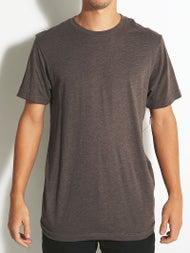 Volcom Heather T-Shirt