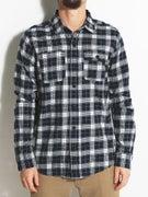 Volcom Hadley L/S Flannel