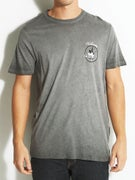 Volcom Hey Day Wash T-Shirt