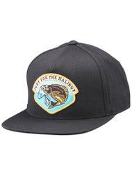 Volcom Halibut 110F Hat