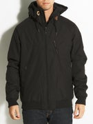 Volcom Hernan Jacket