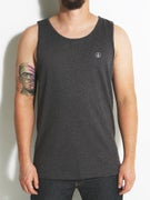 Volcom Heather Tank Top