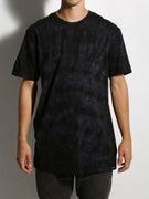 Volcom Ice Wash T-Shirt