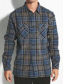 Volcom Jasper Flannel Shirt