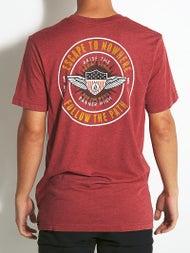 Volcom Jamboree T-Shirt