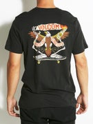 Volcom Jointer T-Shirt