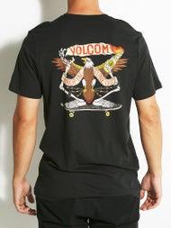 Volcom Jointer T-Shirt
