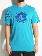 Volcom Sketch Key T-Shirt