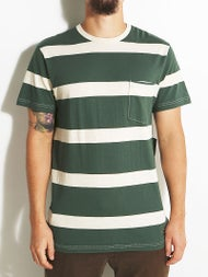 Volcom Laconia Crew Shirt