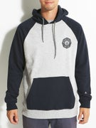 Volcom Le Conte Pullover Hoodie