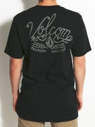 Volcom Legger T-Shirt