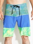 Volcom Linear Mod Boardshorts
