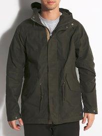 Volcom Lane Parka Jacket