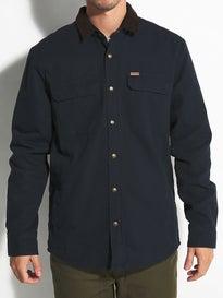 Volcom Larkin L/S Shirt