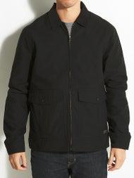 Volcom Manson Jacket