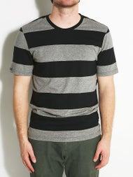 Volcom Marked Crew Knit Shirt