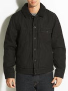 Volcom Beemack Sherpa Jacket