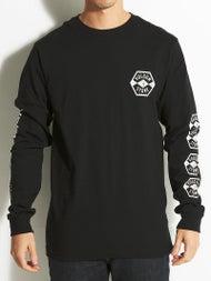 Volcom Miners L/S T-Shirt