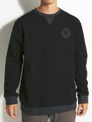 Volcom Moro Crew Sweatshirt
