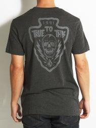 Volcom Marrowhead T-Shirt