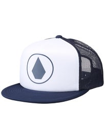 Volcom Mixer Cheese Hat