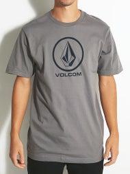 Volcom New Circle T-Shirt