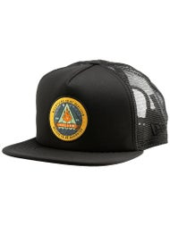 Volcom Neoperf Mesh Hat