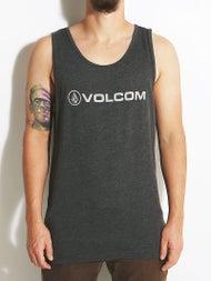Volcom New Style Tank Top