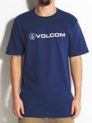 Volcom New Style T-Shirt