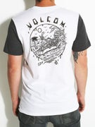 Volcom Nowhere T-Shirt