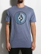Volcom Overload T-Shirt
