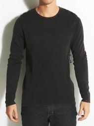 Volcom Oldyers Crew Sweater