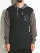 Volcom Pecos Thermal