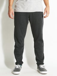 Volcom Pulli Fleece Pants