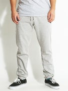 Volcom Pulli Fleece Pants
