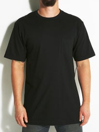 Volcom Pocket Solid T-Shirt