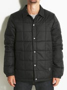 Volcom Parkster Jacket