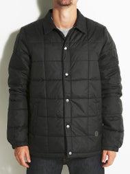 Volcom Parkster Jacket