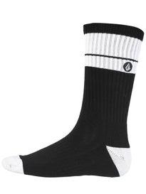 Volcom Quarta Socks