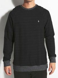 Volcom Reece Crew Sweatshirt