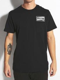 Volcom Rotor T-Shirt