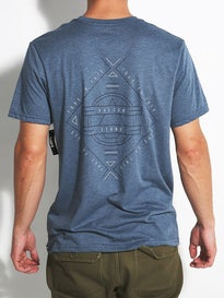 Volcom Rookie Pocket T-Shirt