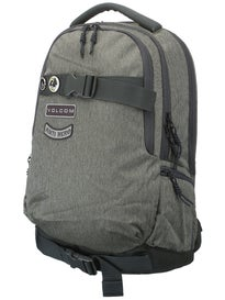 Volcom Anti Hero Backpack